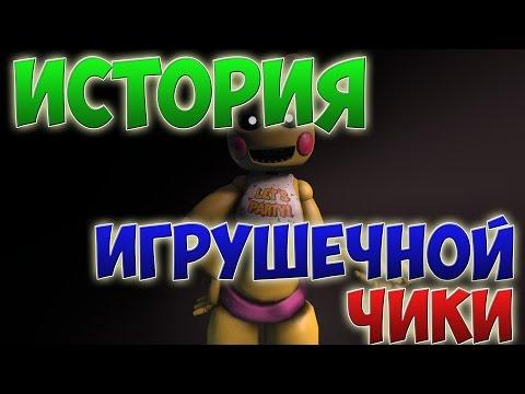 Секреты игры Блокада (3D FPS Online) ВКонтакте