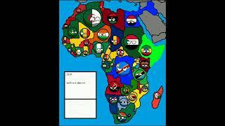 будущее африки