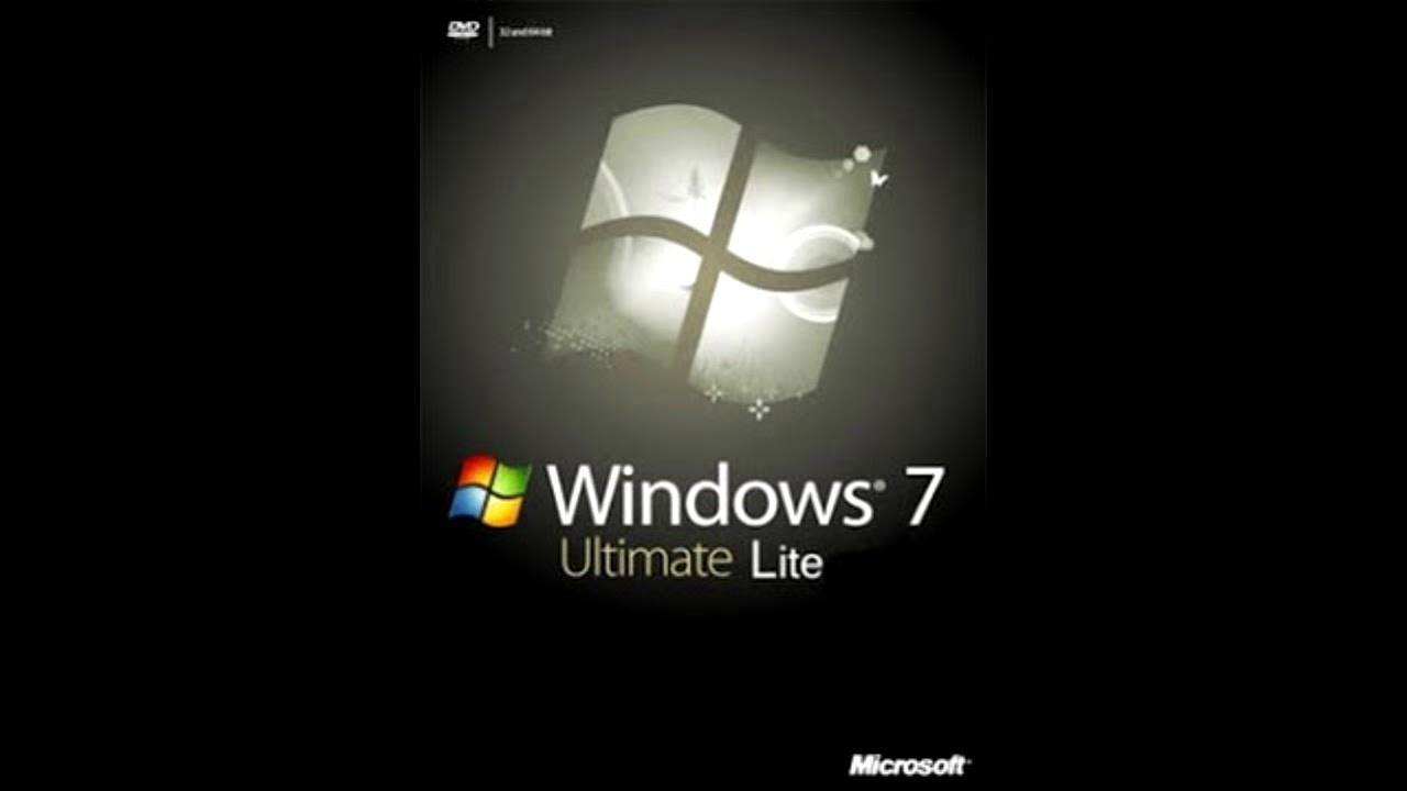 download windows 7 lite 32 bits pt-br iso