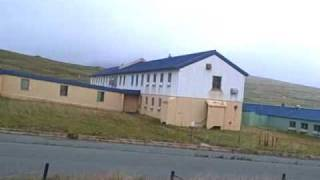 Adak Building 2