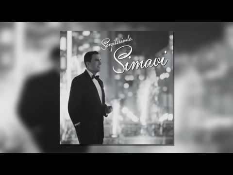 Simavi - Strangers İn The Night