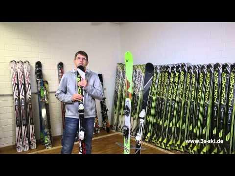 skilänge berechnen
