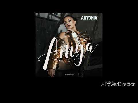 Antonia Amya