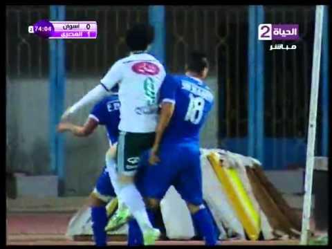 watch-el-masry-vs-aswan-goals-1-1