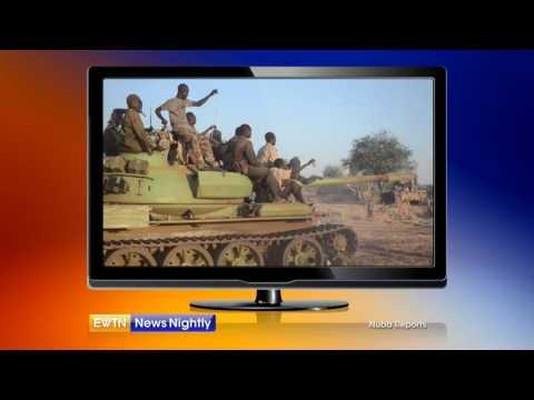 Nuba Mountains in Sudan-ENN-17-06-14