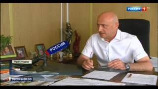 Судья Хахалева VS Жорин