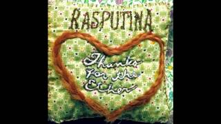 Watch Rasputina Dig Ophelia video
