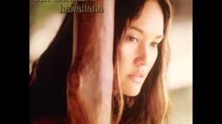 Tia Carrere / Aloha