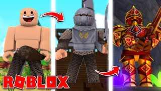 ROBLOX TREASURE QUEST! (HOW TO BEAT GAME)