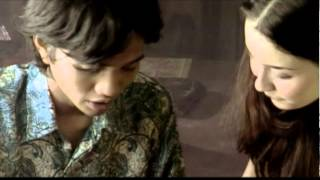 Download Sheila On 7 - Tunggu Aku Dijakarta