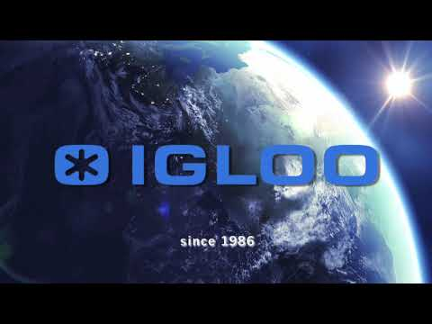 IGLOO   Manufacturer Of Refrigeration Equipment