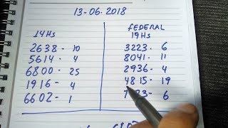 ONDE ENCONTREI 571 (5° PRÊMIO 6602 MENOS A DATA INVERTIDA 6031 INVE...