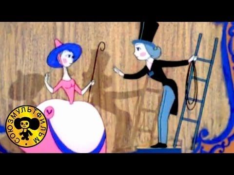 Мультики про школу | Поучительные мультфильмы для детей