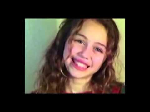 Hannah Montana ma już 10 lat