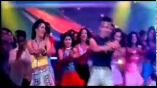 Kyun Khanke Teri Choodi - Tumko Na Bhool Paayenge - YouTube.flv