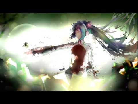 ODDS & ENDS - Hatsune Miku [8 bit]