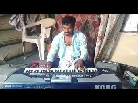 आई कविता - Aai tuzya murti vani ya jagat murti nahi..