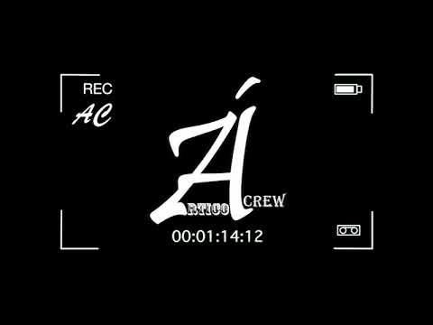 Ártico Crew - Mc ( Ft Duvan Dg).Beat.DeRekBeats
