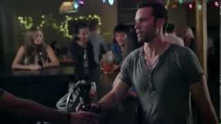 Chad Brownlee - Where The Party At? (Official) YouTube Videos