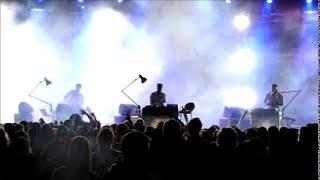 "Scratch Bandits Crew - ""Bonjour India"" Tour 2013"