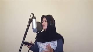 Geisha - Cobalah Mengerti(cover by Zizi)