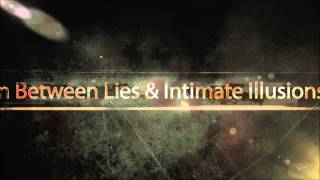 In Between Lies & Intimate Illusions Teaser