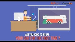 Top 5 Must know Facts about Car Insurance - Autoportal
