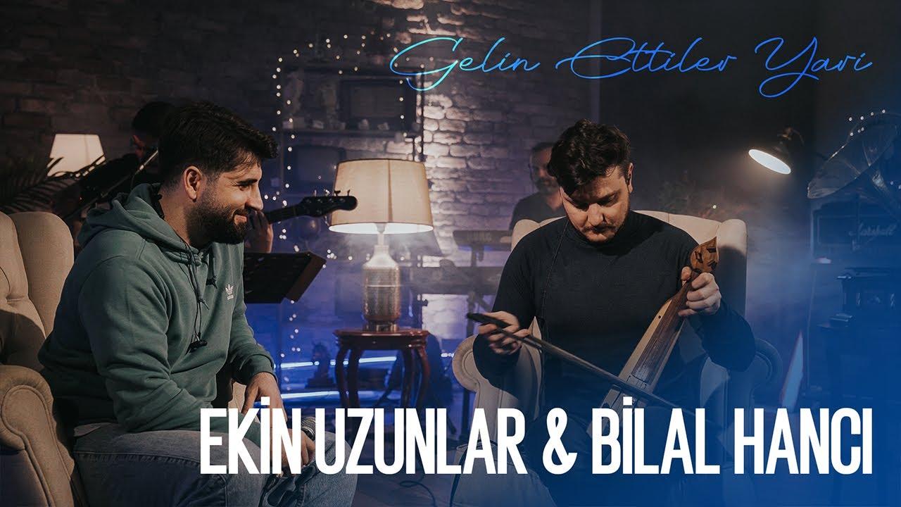 Ekin Uzunlar / En Yeni ve En Güzel Şarkıları