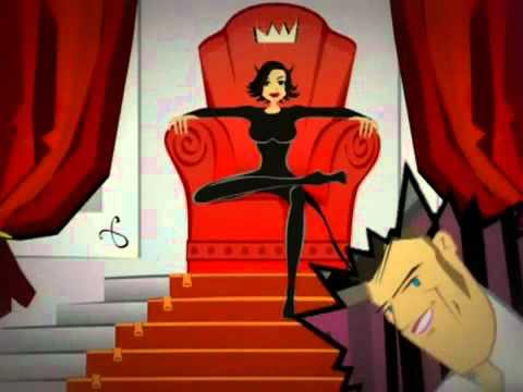 Mad House - Like a Virgin mp3 indir