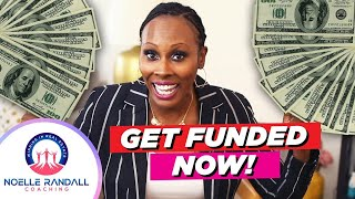 How to get funding for your small business thumbnail