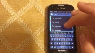 Root Samsung Galaxy Stellar on jellybean 4.1.2