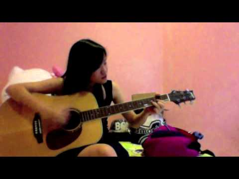 Missing You - Guitar (chord) - YouTube