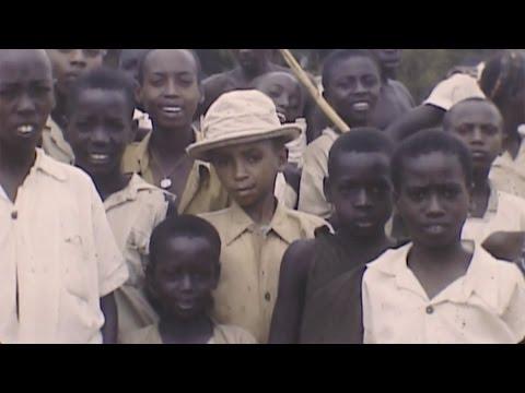 Safari: Reel 4 (1948)