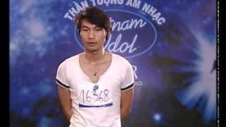 Vietnam Idol 2010  Nh ng clip  không     d  du c  c a thí sinh các mi n   Nh c Vi t   Âm nh c   2sao vietnamnet vn   8
