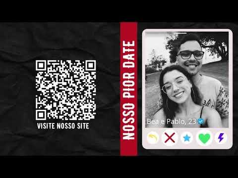 dating apps i säby