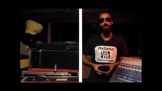 Why Studiolive? - Studiolive Preacher