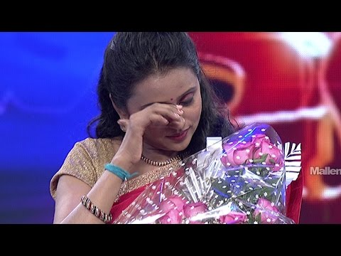 Cash - Cash Latest Promo 04 - 25th April  2015 - Suma Kanakala - Jabardasth Raghava, Rashmi,Venu