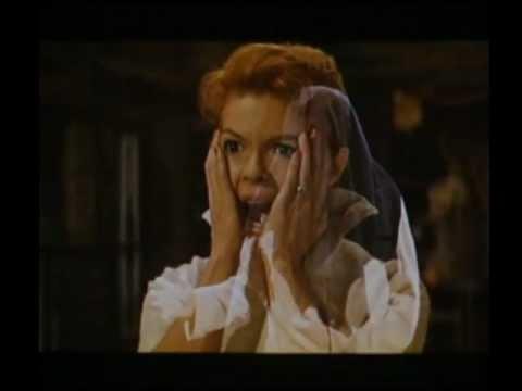 Trailer do filme Lábios Que Escravizam