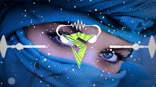 ~ fi-ha (remix) latest arabic song best ever trap zamil download link https://drive.google.com/file/d/1kmhjkwytzg5hch8kknww0nmh2mci1tuk/view?u...
