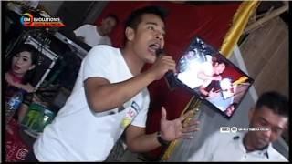 Download lagu Si BOLANG Kanggo Kowe Atim Live Nadi Kidul Bulukerto MP3
