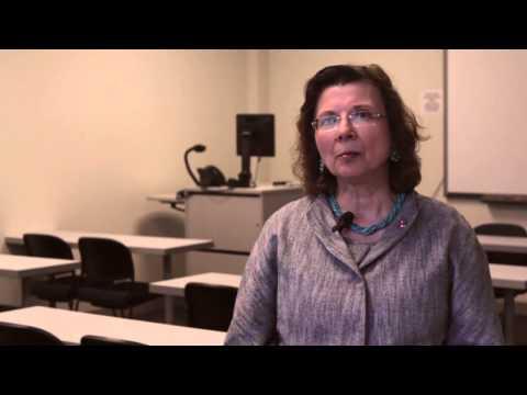 Master of Science in Business Analytics - Benedictine University