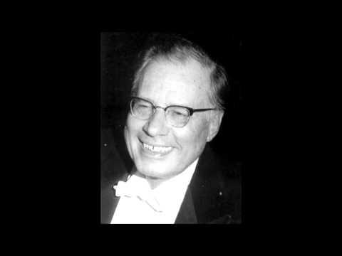 W.A. Mozart | Senfoni No. 32, Sol Majör, KV 318
