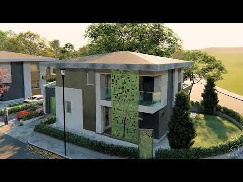 New ART Residence