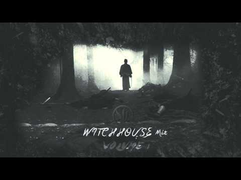 WITCHHOUSE Mix Volume l