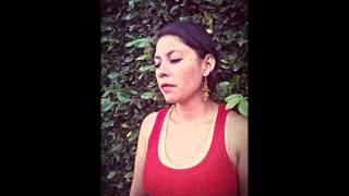 """""""Música, conciencia y unión"""" - Suspenso TFM* Feat Nota FA (2015)"""