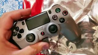Purchasing Used Controllers From Gamestop, Check Them Out