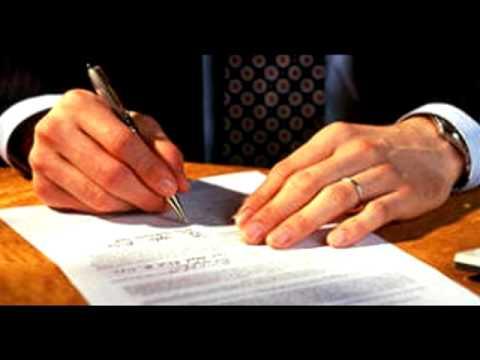 Вакансии юриста в налоговой инспекции в краснодаре