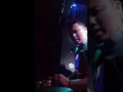 DJ RYUGU LOUNGE