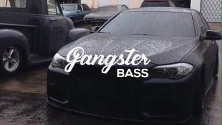 Download Awolnation - Sail (Unlimited Gravity Remix) (BASS BOOSTED) | #GANGSTERBASS Mp3 and Videos