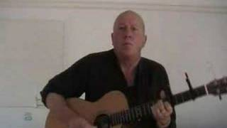 Rolling With The Blues - Stephen J Newton